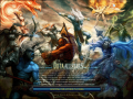 DotA Allstars (Warcraft III: Frozen Throne)