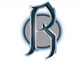 Rebirthe (Diablo II)