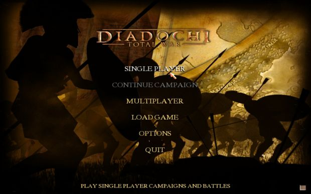 DiadochiTW v1.0 Screenshots