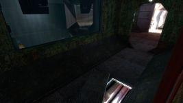 Submarine Labratory