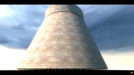 Chernobyl Concept