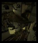 Apartment_alpha