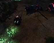 24 hour harvesting!