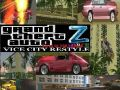 Gta Vice City Restyle