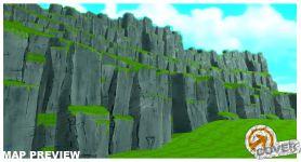 Cliffs update