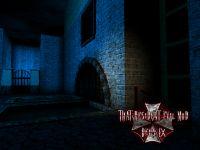 TREM_Courtyard