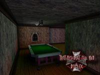 TREM_GuardHouse