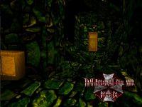 TREM_Underground