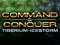C&C Tiberium Icestorm