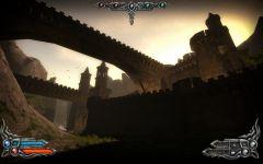 KC Siege Screenshot