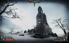 KC Tower Screenshot