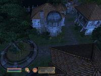 Drenwynn Fishing Village