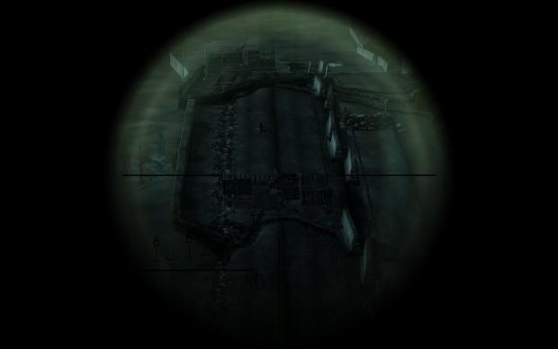 Reborn V9 Alpha Preview