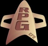 HaZardModding RPG Script Mod LOGO