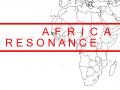 Africa: Resonance