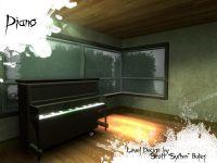 Piano News Update #001