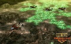 Bombing round inbound