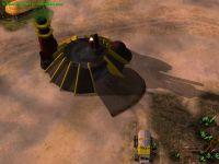 Command & Conquer Tiberian Sun Redux Screenshots