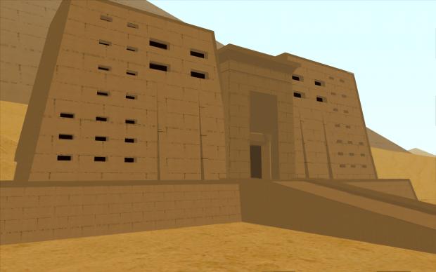 Abydos V2