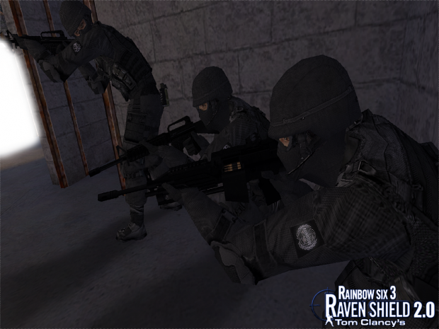 Promotional Screenshot