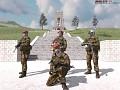 Operation Cinema: Beyond Modern Warfare