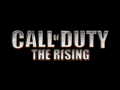 The Rising (Call of Duty: World at War)