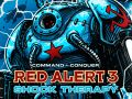 Red Alert 3: Shock Therapy (C&C: Red Alert 3)