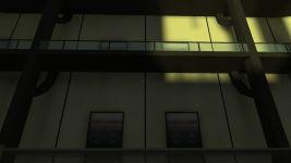 Half Life Hero - Office_001