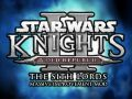 The Sith Lords Massive Improvement Mod
