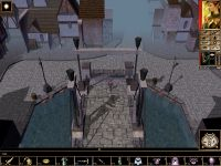Labyrinth Goblin City