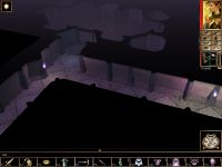 Labyrinth Jareth's Castle