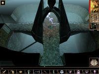 Labyrinth Jareth's Throne