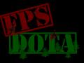 FPS Dota