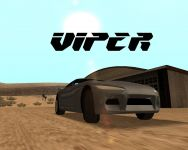 VIPER 2nd stage