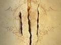 Diablo III: The Fallen Angel