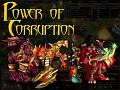 Power of Corruption