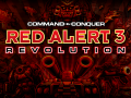 Red Alert 3: Revolution (C&C: Red Alert 3)