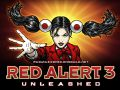 Red Alert 3 : Unleashed (C&C: Red Alert 3)