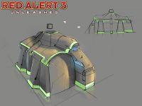 FutureTech: Shipyard