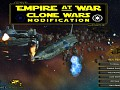 Star Wars - Clone Wars (Star Wars: Empire at War: Forces of Corruption)