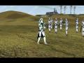 Generic Commander #3