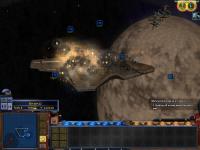 Battleship Death Clone