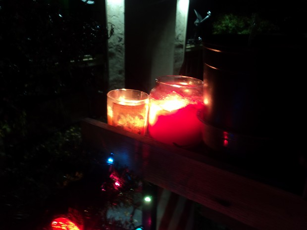 Thoughts and Prayers for the victims in Newtown