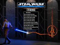 Evolution of Combat (Star Wars: Jedi Academy)