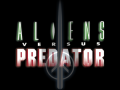 Aliens vs Predator Total Conversion