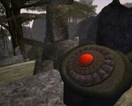Morrowind Stargate Screenshots