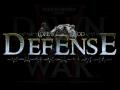 Cope's Defense Mod