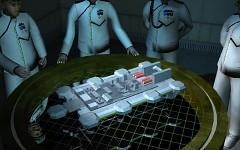 UNSC repair and refit station design 1