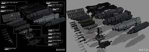 UNSC aged