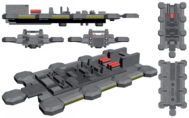 UNSC repair and refit station design 1